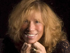 Carly Simon (2008)