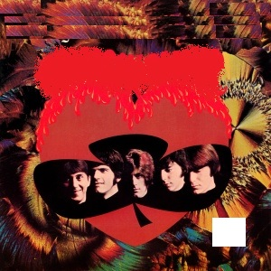Tommy James & The Shondells - Crimson and Clover (1969)