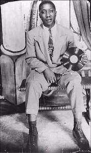 Muddy Waters (1941)