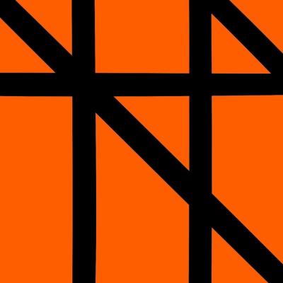 New Order - Tutti Frutti (2015)