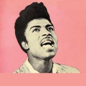 Little Richard - Little Richard (1958)