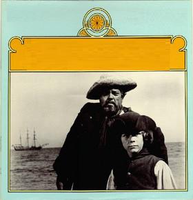 Orson Welles - Treasure Island (1938)