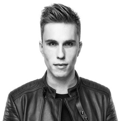 Nicky Romero (2015)