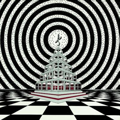 Blue Öyster Cult - Tyranny & Mutation (1973)