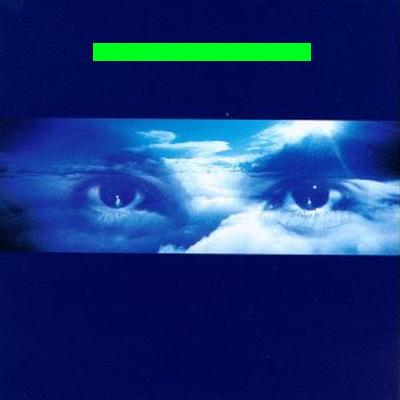 Robert Miles - Dreamland (1995)