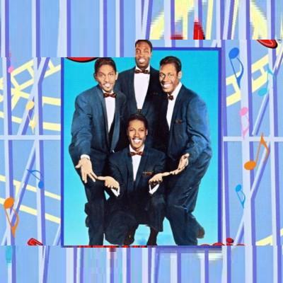 The Coasters - 50 Coastin' Classics (1992)