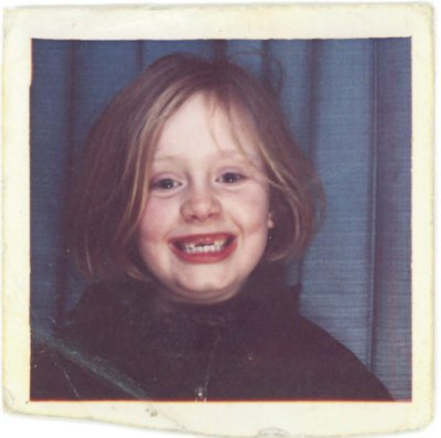 Adele – When we were young (2016)