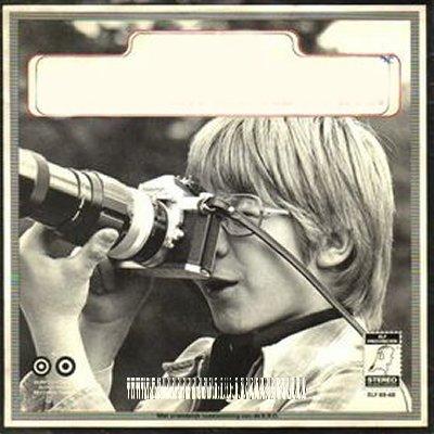 De Makkers – Q en Q (1974)