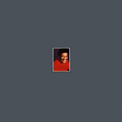 Bill Withers - Lean On Me (1972)