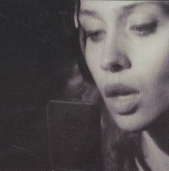 Fiona Apple - Shadowboxer (1996)