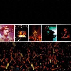 John Mayer - Any Given Thursday (2003)