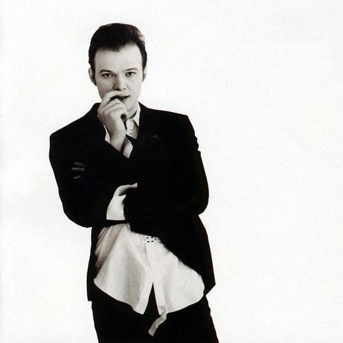 Edwyn Collins - Gorgeous George (1994)