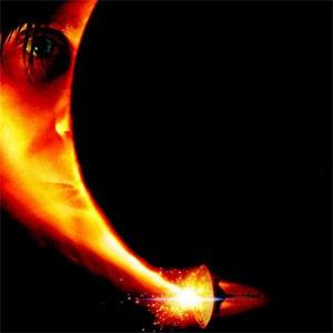 John Murphy and Underworld - Sunshine (2008)
