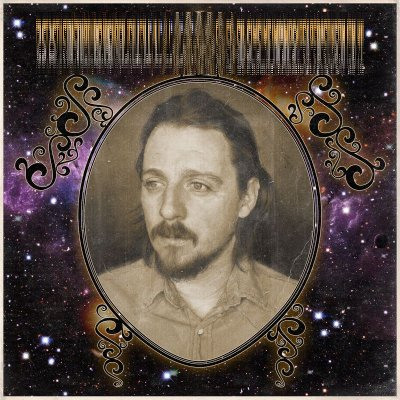 Sturgill Simpson - Metamodern Sounds in Country Music (2014)
