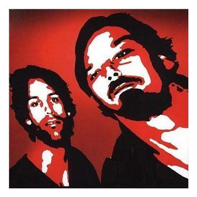 zZz - Sound of zZz (2005)