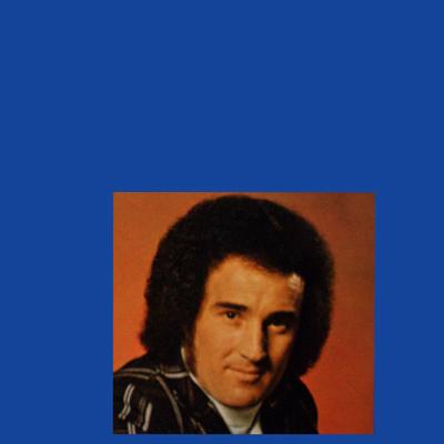 Johnny Wakelin - In Zaire (1976)