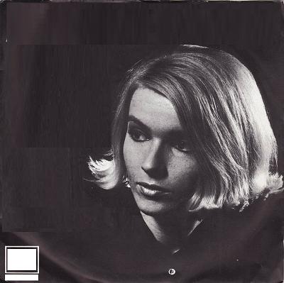 Martine Bijl – Meer is 't niet (1970)