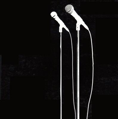 U2 - Duals (2011)