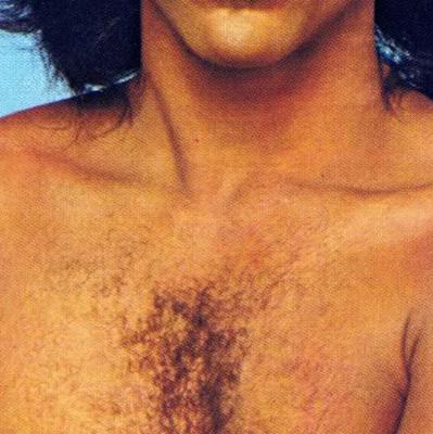 Prince - Prince (1979)