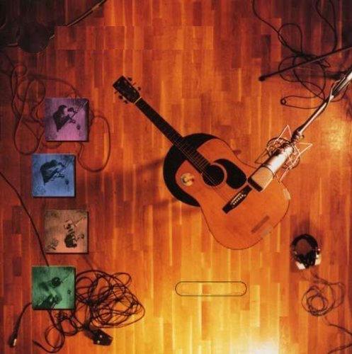 Various Artists – 2 Meter Sessies Volume 4 (1993)