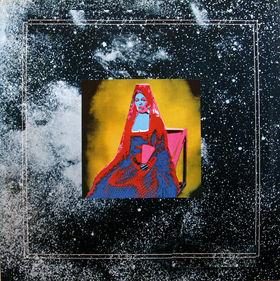 Carmen - Fandangos in Space (1973)