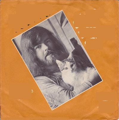 Peter Schaap – Adem mijn adem (1975)