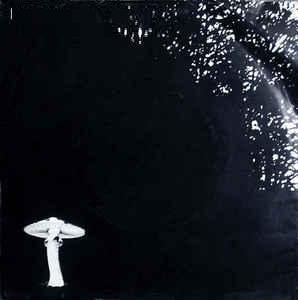 Kate Bush – Breathing (1980)