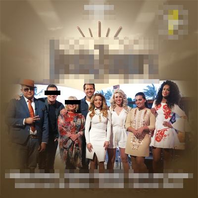 Various Artists - De Beste Zangers Van Nederland Seizoen 9 (2016)