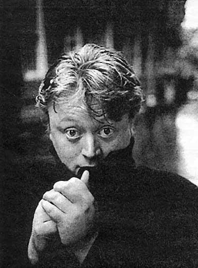 Adrian Borland (1992)