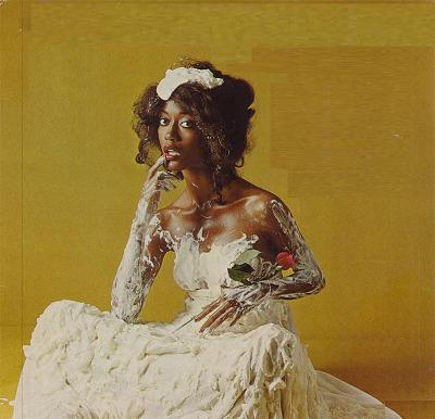 Sweet Cream - Sweet Cream & Other Delights (1978)