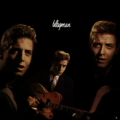 Eddie Cochran - Singin' to My Baby (1957)
