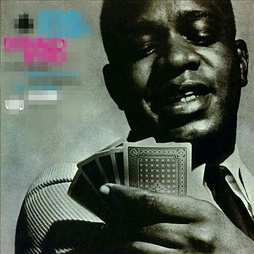 Donald Byrd – Royal Flush (1962)