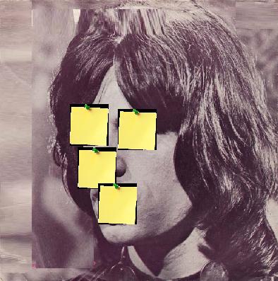 Mick Jagger - Memo From Turner (1970)