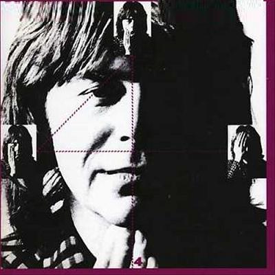 Dave Edmunds - Tracks on Wax 4 (1978)