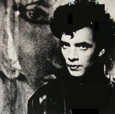 Pete Wylie - Sinful (1987)