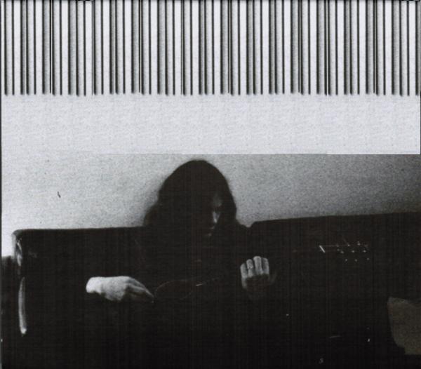 Kurt Vile - Smoke Ring for My Halo (2011)
