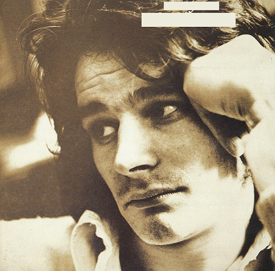 Colin Blunstone – One Year (1971)