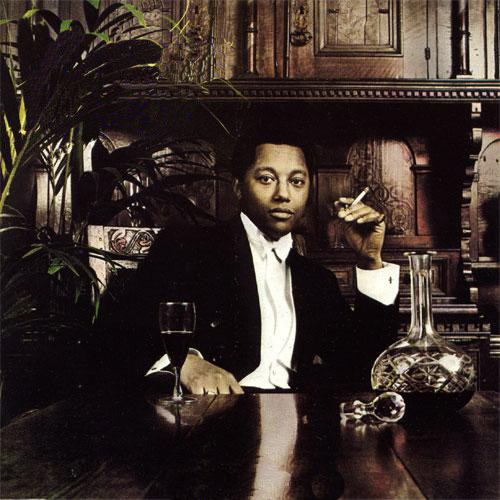 Labi Siffre - Remember My Song (1975)