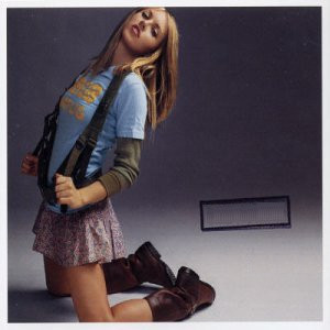 Liz Phair - Why Can't I? (2003)