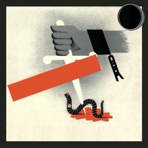 Paul Robeson - Songs of Free Men (1943)