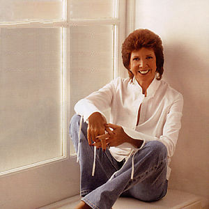 Cilla Black - Beginnings...Greatest hits and new songs (2003)