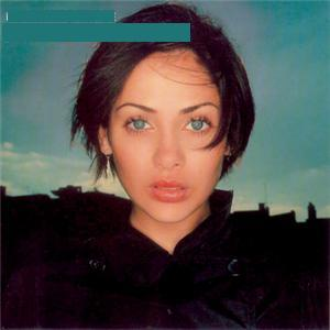 Natalie Imbruglia - Left of the Middle (1997)