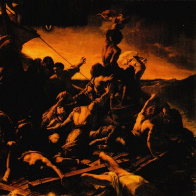 Seven – Break the Chains (1999)