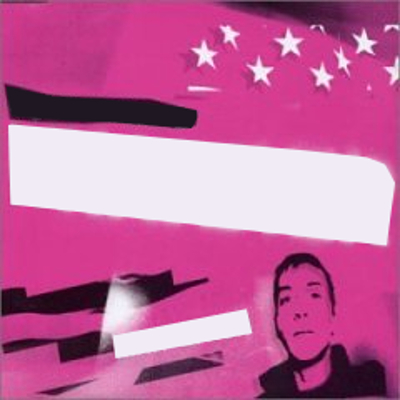 Liam Lynch – United States of Whatever (2002)