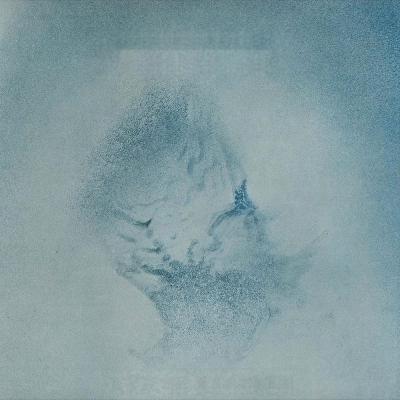 Tangerine Dream - Phaedra (1974)