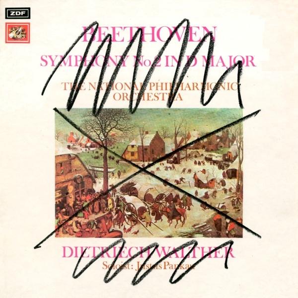 Monty Python - Another Monty Python Record (1971)