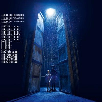 Kate Bush - Before the Dawn / The K Fellowship Presents Before the Dawn (2016)