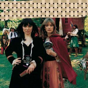 Heart - Little Queen (1977)