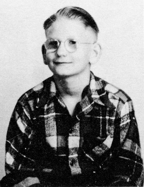 Roy Orbison (1949)