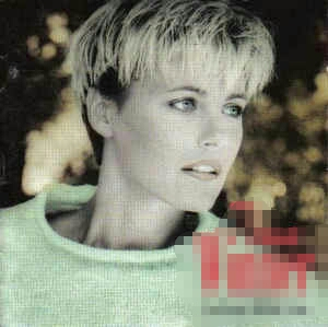 Dana Winner - In Love with You (1998)